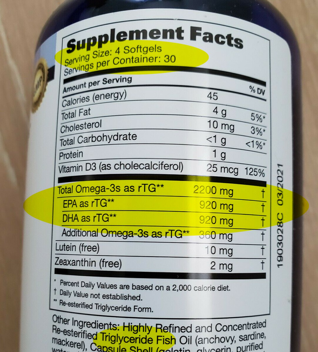 prn-omega3-reading-label