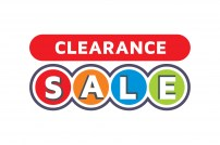 Sale-clear