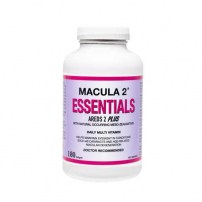 p-promed-essentials-plus5